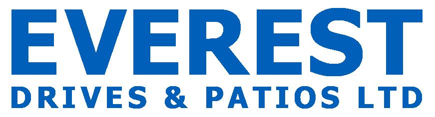 Everest Drives & Patios Ltd